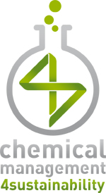 chemical management 4sustainability